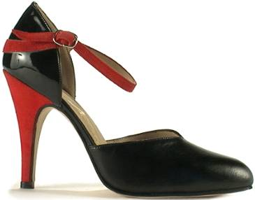 shoes for woman. zoom