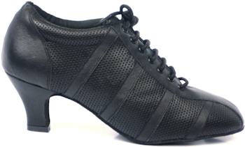 Vida Mia Ladies Dance Sneakers
