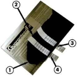 Shoes Clarks Shoe Measurement Instructions